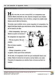 Poema Por El Dia Del Campesino Para Niños De Inicial Resultado De Imagen Para Acrostico Dia Del Campesino Dia Del