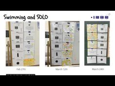 #PhysEdSummit 3.0 - Using SOLO Taxonomy to Support Student Learning in Physical Education - YouTube