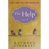 The Help (Hardcover)By Kathryn Stockett