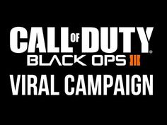 Call Of Duty Update Hints At Black Ops 3 http://www.ubergizmo.com/2015/04/call-of-duty-update-hints-at-black-ops-3/