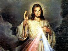 Jesus Wallpapers: captura de tela