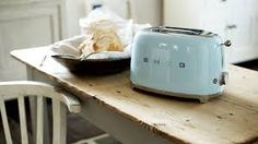 SMEG toaster - Google Search!!!!  //  <3