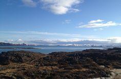 Island - Thingvellir National Park