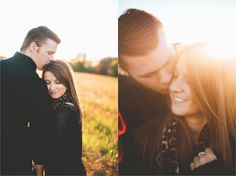 North Texas Wedding Photographer | Best of 2013 | Simple Artistic Unique Wedding Photography by Rachel Meagan Photography | Simple Couples Poses