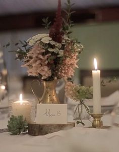 Casamento Religioso Archives Dicas Casamentos