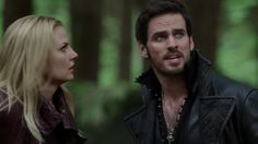 4.01 A Tale of Two Sisters - Once Upon A Time S04E01 1080p KissThemGoodbye Net 3118 - Once Upon a Time High Quality Screencaps Gallery