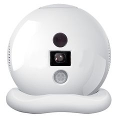iSee Smart Mini DLP LED Proyector Android 4.4 WiFi de ángulo libre Bluetooth HD Home Theater