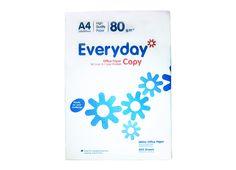 ΠΑΡΤΟ ΛΙΓΟ ΑΛΛΙΩΣ  : Everyday Office A4 - Χαρτί εκτύπωσης A4 - 500 φύλλ...