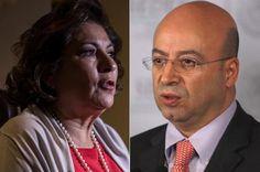 Secuestros denunciados en la PGR no están en cifras de Sales | El Economista