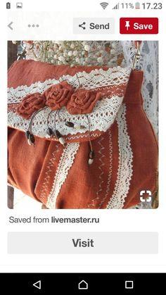 A(z) 288 legjobb kép a Pinteresten a következővel kapcsolatban ... ba3386ee5b