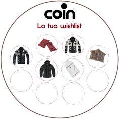 coin bag