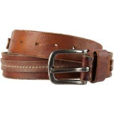 Cowboysbelt Riem 35318 is onderdeel van mijn perfecte #berdenoutfit! Daarom doe ik mee met deze actie! http://bit.ly/berdenoutfit