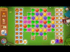 Garden Scapes Android GamePlay On Samsung Best Android, Android Apps, Match 3 Games, Hacks, Hack Online, Spotify Playlist, Brain Teasers, Location, Free Games
