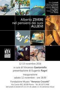 Alberto+ZIVERI+nel+pensiero+dei+suoi+ALLIEVI