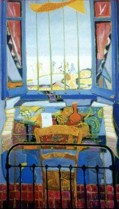 Alger et ses peintres 1830 / 1960