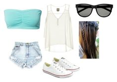 """""""Untitled #37"""" by kaylaharris1998 ❤ liked on Polyvore"""