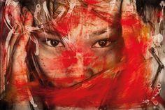 Image result for raphael mazzucco art