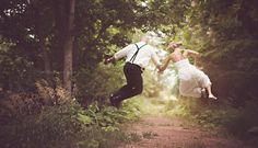 Wonderful photo by Tami Fosher Photography & Design http://www.facebook.com/TamiFosher