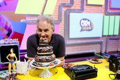 """Otávio Mesquita explica cancelamento do """"Okay Pessoal!!!"""" para se dedicar a novo…"""