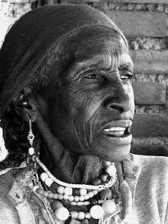 #Ecuador #elderly