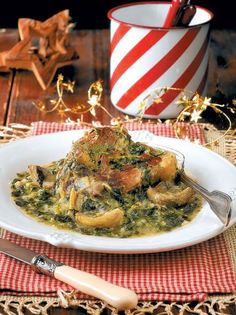 Greek Recipes, Diet Recipes, Paleo, Keto, Gluten Free Diet, Atkins, Palak Paneer, Japchae, Salads