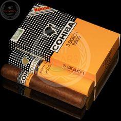 Пури Кохиба / Cohiba Siglo I TUBOS (Pack of 3 cigars) - Cuban Cigars @ Hit Cigars #hitcigars #habanos #lacasadelhabano #cigar #cigars #cubancigar #cubancigars #cigaraficionado #cigarlife #cigarporn #cigarsociety #cigarworld #cigarlife #cigarlifestyle #cigaroftheday #cigarculture #cigarboss #cigarians #cigarsnob #bolivar #cohiba #hoyodemonterrey #hupmann #montecristo #partagas #romeoyjulieta #ramonallones #gotrare #charuto #zigarren #botl