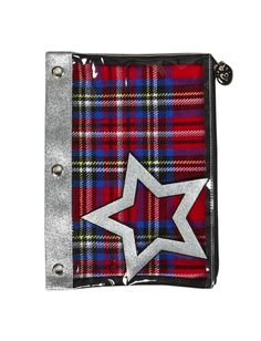 Justice is your one-stop-shop for on-trend styles in tween girls clothing & accessories. Shop our OLD Tartan Plaid Pencil Pouch. Justice School Supplies, Cute Stationary, Print Wallpaper, Tween Girls, Girl Backpacks, Pencil Pouch, Tartan Plaid, American Flag, Justice Stuff
