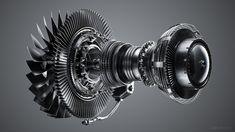 tomasz-wyszolmirski-00023-jet-engine-cfm56-up-00001.jpg (1920×1080)