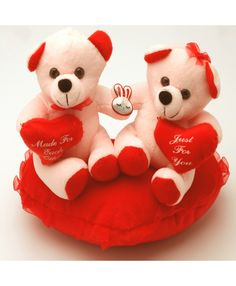 1000 images about valentine s day gift ideas on pinterest for Best online valentines gifts