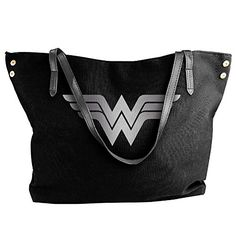 Wonder Woman Platinum Style Handbag Shoulder Bag For Women -- More info could be found at the image url.Note:It is affiliate link to Amazon.