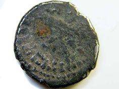 silver drachms  Western Kshatrapas, India, 2nd-4th cen AC147 silver coins , indian silver coin  , ancient silver  coin, ancient