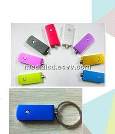Metal colorful Usb flash memory stick (CF-N212) - China Laser Usb Memory Stick;Flash Usb Memory Stick;USB Flash Memory Stick, OEM