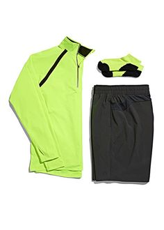 performance activewear
