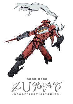 Character Design, Character Art, Character Inspiration, Kamen Rider, Best Hero, Kamen, Hero, Character Design References, Weird Creatures
