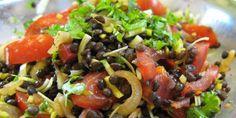 IMG_7558 Hot Dogs, Beef, Ethnic Recipes, Food, Meat, Essen, Meals, Yemek, Eten