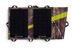 Nomad 7 Solar Panel | Solar Panel | Goal Zero