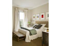Estilo de domitorio Bed, Building, Furniture, Home Decor, Style, Decoration Home, Stream Bed, Room Decor, Buildings