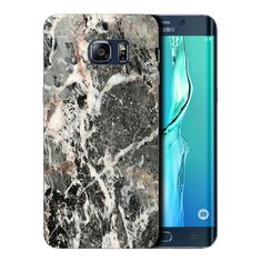 hard case cover for samsung galaxy s6 edge plus - marble pattern | Mobile Phones & Communication, Mobile Phone & PDA Accessories, Cases & Covers | eBay!