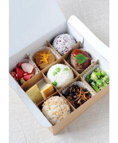 Tendance: Veggi... Nishiki Rice Recipe
