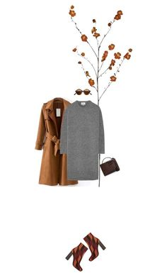 """""""Untitled #221"""" by d-ile ❤ liked on Polyvore featuring Crate and Barrel, Prada, Acne Studios, Mark Cross, women's clothing, women's fashion, women, female, woman and misses"""