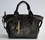 Dolce Gabbana 6268 Multifunctional Bag in Black