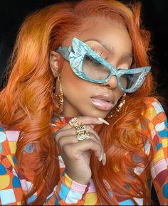 Gucci Dress, Custom Earrings, Eye Protection, Custom Shoes, Diy Fashion, Cat Eye Sunglasses, Classy, Stylish, Hair