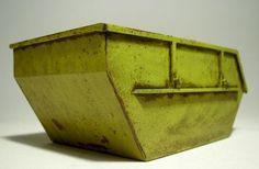 Bau-Schutt-Container-1-24-1-25-gebaut-Handarbeitsmodell-Polystyrol-alt-Washing  http://www.ebay.de/itm/Bau-Schutt-Container-1-24-1-25-gebaut-Handarbeitsmod-wbr-ell-Polystyrol-alt-Washing-/181628294461?&_trksid=p2056016.l4276