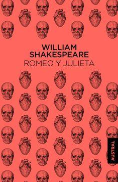 Romeo y Julieta / William Shakespeare ; traducción y edición de Ángel-Luis Pujante http://fama.us.es/record=b2656980~S5*spi