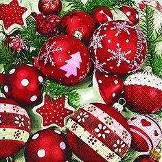 Die 53 besten bilder von tischdeko weihnachten gedeckter for Weihnachtsideen dekoration