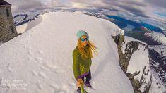 topptur summit hike skala stryn skålatårnet fjord mountain norway travel landscape view on the edge #travel #Skåla #skålatårnet #skålabu #motbakke #norway #travelblogger #nordfjord #Loen #visitnorway #lodge #mountain #cabins #tower #landscape #naturephotography #hiking #trail #turjenter #altitude # Elba, Land Scape, Norway, Hiking, Walks, Trekking, Hill Walking