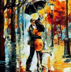 дождливая осень-2.jpg (875×896)