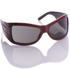Compare prices for a les copains pink women rectangle sunglasses and other #Sunglasses #WomenSunglass #Shades #SunglassesforWomen at http://youtellme.com/accessories-for-women/sunglasses-for-women/les-copains-pink-women-rectangle-sunglasses-2/