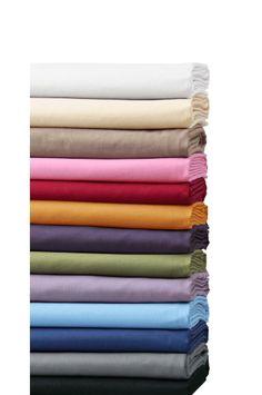 ZACK-aluslakana, leveä, 240. Väreinä mariini, tummanharmaa, luumuliila, utuliila. 19,90e