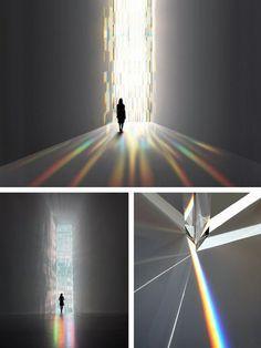 Louis Kahn Kimbell Art Museum